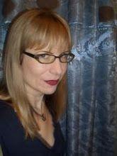 Christine Hamm's Blog