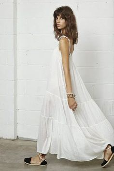 Enjoy The Kiss: Choose your dress !!!