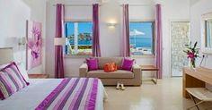De.light Boutique Hotel in Mykonos, Greece - Hotel Deals   Luxury Link