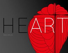 """Check out new work on my @Behance portfolio: """"HE-ART - Inna circles."""" http://on.be.net/1L1hypP"""