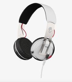 Skullcandy Grind Over-Ear Headphones