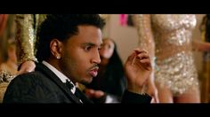 Trey Songz – Nobody Else But You [Official Music Video] - YouTube