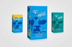 31 元素 Ideas Chinese New Year Design Milk Photography Milk Splash