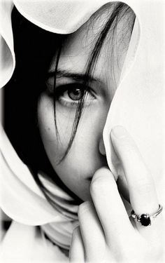 "womanbelievedinlove: "" Everyone thinks of changing the world… but no one thinks of changing himself ~ Leo Tolstoy___  """