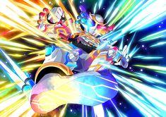 Kamen Rider Zi O, Kamen Rider Series, Sendai, Mythical Creatures, Power Rangers, Drawing Reference, Chibi, Cool Pictures, Geek Stuff