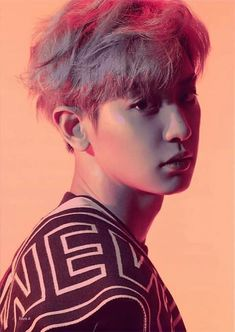 Find images and videos about kpop, exo and chanyeol on We Heart It - the app to get lost in what you love. Baekhyun Chanyeol, Kpop Exo, Exo K, Fanfic Exo, Exo 2017, Kdrama, Kai, Luhan And Kris, Exo Album