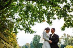 joodse bruiloft jewish wedding