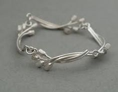 Image result for nature jewellery