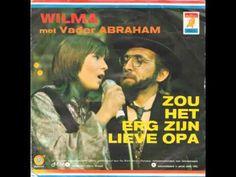 Liedjes uit de oude doos - YouTube 80s Music, Dutch Artists, Music Albums, I Saw, Music Artists, Videos, Memories, Songs, Feelings