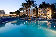 Image result for cala azul resort Majorca, Outdoor Decor, Image, Home, Ad Home, Homes, Haus, Houses
