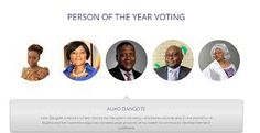 Forbes Africa Person of the year Awards will be on December 4th, get to voting #anythingcanhappen #ForbesAfrica #changingthefaceofafrica #career #skyisthelimit #kizadubai #kizaloungeandrestaturant #mydubai2020 #dubai #africa #business #philanthropy