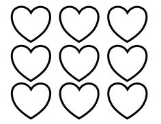 Free Coloring Pages Hearts Free Printable Heart Coloring Pages For Kids. Free Coloring Pages Hearts Free Coloring Pages Hearts Redhatsheetco. Super Coloring Pages, Valentines Day Coloring Page, Heart Coloring Pages, Preschool Coloring Pages, Free Printable Coloring Pages, Free Coloring, Coloring Pages For Kids, Coloring Sheets, Adult Coloring