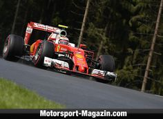 formula 1 driver earnings 2014