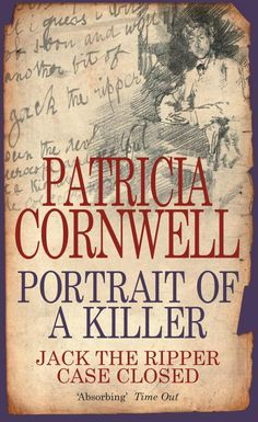 Using the firsthand expertise she has gained through writing the bestselling Dr Kay Scarpetta novels, Patricia Cornwell has used the demanding methods of modern forensic investigation to re-examine… read more at Kobo.