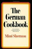 Tons of German Recipes