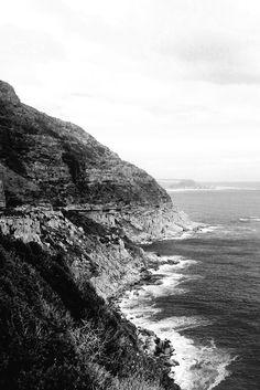 #Takeadrive down one of our gorgeous coast line roads #chapmanspeak