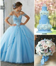 You'll discover dresses for quinceanera in various colors and styles. Also, there are several kinds of quinceanera dresses, but you will have to pick the one which is appropriate to the manne… Cinderella Sweet 16, Cinderella Theme, Cinderella Dresses, Princess Theme, Cinderella Quinceanera Themes, Quinceanera Cakes, Quinceanera Ideas, Quinceanera Decorations, Quince Decorations
