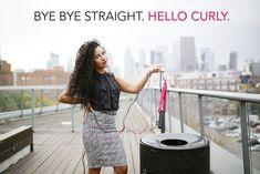 Love Ur Curls