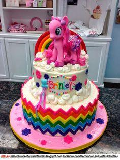 bolo equestria girl - Pesquisa Google