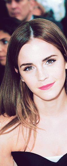 Emma Watson♥ Mi perfecta