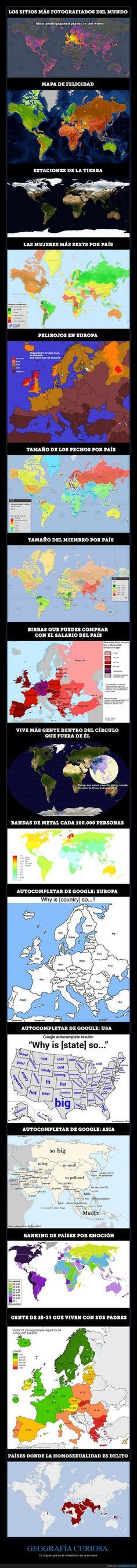 CR_1009350_16_mapas_que_no_te_ensenaron_en_la_escuela_y_ahora_sabras_por_que.jpg (650×7420)