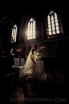 #wedding #ceremony #light #photo #poland #cracow
