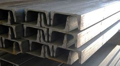 HB Steel is your online source for galvanized channels and steel products. They are here to provide these products for immediate delivery. http://www.hbsteel.com/catalog/cp-25-p-53.html
