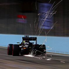 #enlapistadotcom #Repost @saharaforceindiaf1   #singaporegp #singapore #forceindia #f1 #formula1