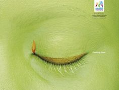 Mazhavil Manorama, Entertainment Channel by Jaison E Antony, via Behance