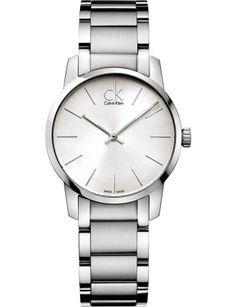 reloj calvin klein mujer minimal k3m22421 nuestros relojes david jones calvin klein city series ladies watch
