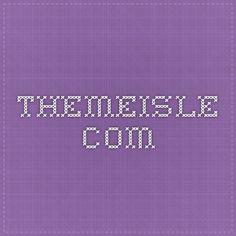 themeisle.com