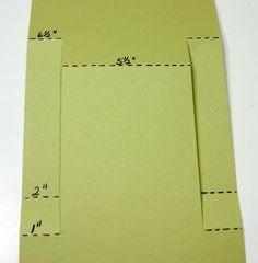 258 best folding cards images on pinterest | folded cards, card.
