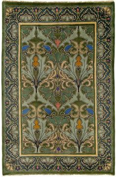 http://www.fitzdecarts.com/images/Carpets/GuildCraft/web%20GuildCraft%20Tulip%20&%20Lily%20summer.JPG