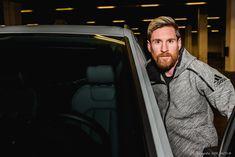 Fotógrafo de eventos Madrid, jose Salto, Eventos Madrid, Eventos deportivos Madrid. Adidas.Messi. Fotógrafo Adidas. Adidas Messi, Adidas Red, Barcelona, Adidas Boots, Events, Sports, Barcelona Spain