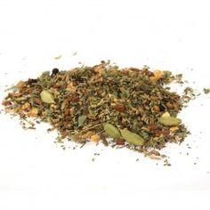 loose leaf herbal tea BE ACTIVE taste3tea.com Herbal Tea, Herbalism, Herbs, Food, Herbal Medicine, Essen, Herb, Meals, Yemek