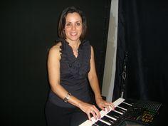 Pianista - Teclado - Eventos!!!