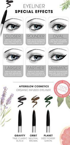 how-to-apply-liquid-eyeliner-step-by-step-tutorial-71.jpg (600×1250)