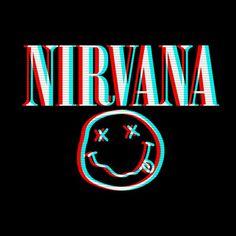 Nirvana logo More grass grass logo 367254544614814845 Nirvana Logo, Nirvana Lyrics, Rockband Logos, Aerosmith, Buzzfeed, Digital Foto, Nirvana Kurt Cobain, Band Wallpapers, Band Posters
