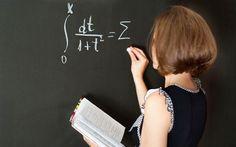ΓΝΩΜΗ ΚΙΛΚΙΣ ΠΑΙΟΝΙΑΣ: Μεταθέσεις Εκπαιδευτικών