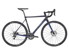 ROSE TEAM DX CROSS-3000 offers at the cycling shop ROSE Bikes