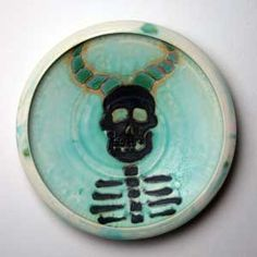 Image Gallery - Plates & Platters Salon Style - The Clay Studio