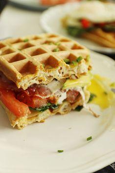 Lunch Box, Breakfast, Food, Diet, Morning Coffee, Essen, Bento Box, Meals, Yemek