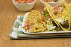 Autentico Riso Ricetta messicana una gustosa messicano Rice Contorno | Ricette messicane stupefacenti