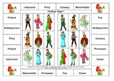 Bingo-Fasching-1.pdf