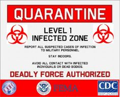 picture about Quarantine Sign Printable named 91 Ideal Decals_Vienna pics inside of 2015 Vienna, Footprint, Decal