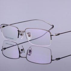 ชนิดของเลนส์แว่น    สายตาเอียงเกิดจาก แว่นตาเรแบนของแท้ ราคา แว่นสายตากันแดด Rayban แบบแว่นตาผู้ชาย เลนส์ทรานซิชั่น เบอร์ติดต่อแว่น สายตายาว คอนแทคเลนส์สายตาสั้น รายปี สายตาสั้น หมายถึง แว่น Super ของแท้  http://www.xn--l3cbbp3ewcl0juc.com/ชนิดของเลนส์แว่น.html