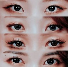 Mamamoo Moonsun, Girl Eyes Drawing, K Pop, South Korean Women, I Dont Fit In, Solar Mamamoo, Kpop Drawings, Queens, K Idols