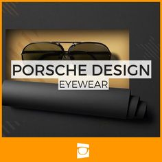 93be8c3813 10 Best Porsche Design Sunglasses images