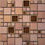 MOZAIKA JAZZ COPPER (miedziane kwadraty z bursztynem) MCM-21 http://www.e-budujemy.pl/sirocco_ceramstic_mozaika_jazz_copper_-miedziane_kwadraty_z_bursztynem-_mcm-21_29-8x29-8cm,70102p