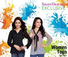 Add Color This Festive Season of Holi With Smartdeals4u.com Happy Shopping  Whats App :- 9953089027 SHOP Now :- Smartdeals4u.com